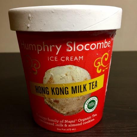 REVIEW: Humphry Slocombe Hong Kong Milk Tea (Northern CA Whole ...
