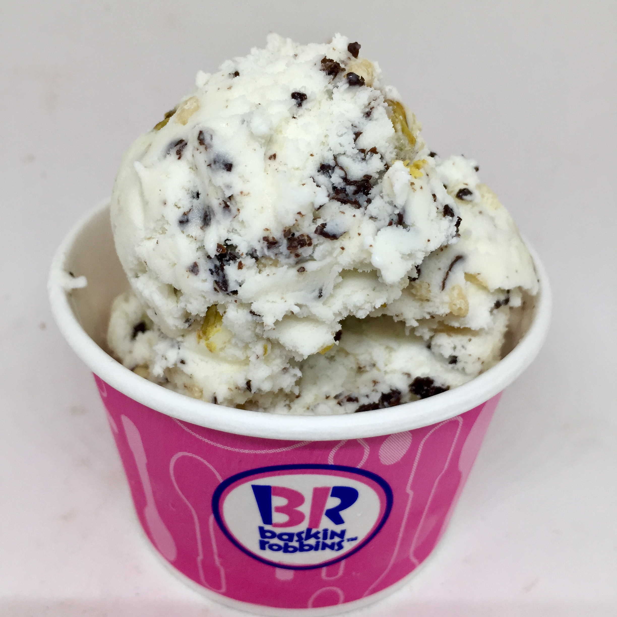baskin robbins flavor of the month Baskin robbins is the world's largest chain of ice cream specialty stores, with 6,000 retail stores in over 35 countries around the globe the brand is famous for its unrivalled, ever-growing library of ice cream flavors with the innovative program 'flavor of the month' to introduce a new flavor every month, baskin robbins has created an exciting collection of nearly 1,000 ice cream flavors '31' commemorates the company's inspiration to offer a different ice cream flavor for each day of.