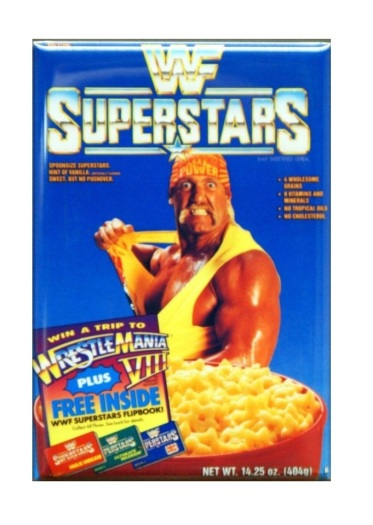 sd0548-wwf-superstars-cereal-refrigerator-fridge-magnet-wrestling-wwe-hulk-hogan-j9