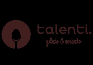 109_talenti_logo_horizontal_brwn-1-2-resize