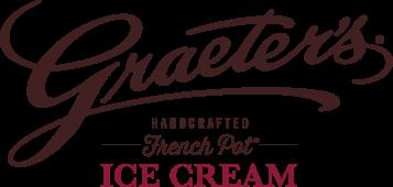 1200px-Graeter's_Logo.svg