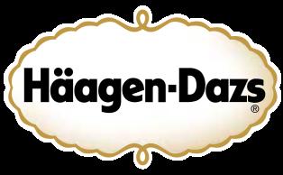 1200px-Häagen-Dazs_Logo.svg