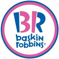 Baskin-Robbins_logo.svg
