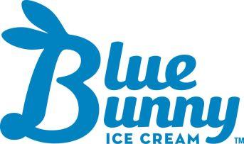 bluebunny