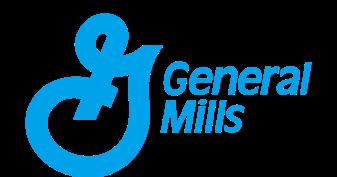 General_Mills_vector_logo