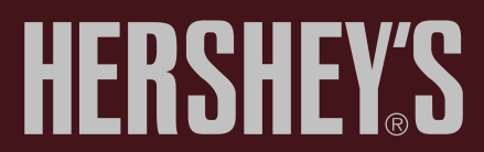 Hershey_logo.svg