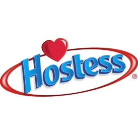 hostess-brands_416x416
