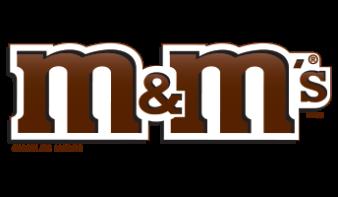 M&M's_logo