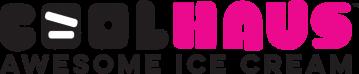 new_logo-e1481661010969