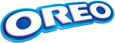 Oreo_logo