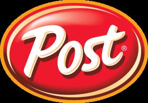 Post_logo