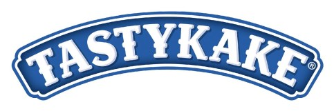 Tastykake-Kellys-Thoughts-On-Things
